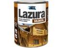 Soldecol Lazura 40 - mahagon  0,75L