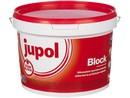 Jupol Block 1001 15L