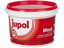 Jupol Block 1001 2L