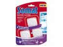 Somat čistič myčky 3ks  (3x20g)