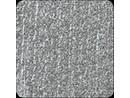 Cadoro 170 ALUMINIO 1 l dekorativní technika ADEX