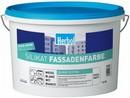 Herbol Silikat Fassadenfarbe BAS DU1 15L