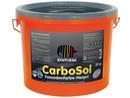 Caparol Carbosol Nespri B  25kg