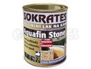 Sokrates Aquafin Stone 20 kg