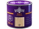 Sniezka VIDARON Bejca B01 dub bělený    0,2L