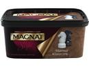MagnatStyle Mramor klasický   15kg