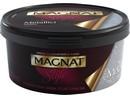 MagnatStyle Metallici grafit   0,5L