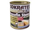 Sokrates Aquafin Stone lesk 2kg