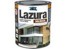 Soldecol Lazura Premium 5L