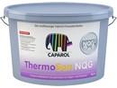 Caparol Thermosan NQG B1 10L - hybridní fasádní barva