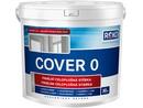 ROKO Cover 0 finální celoplošná stěrka   15kg