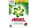 Ariel prací prášek White & Color 5.25 kg 70 PD