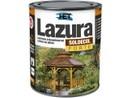 Soldecol Lazura Forte 0,75L