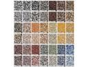 Plnivo mozaiky P 3,5 kg