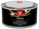 Tikkurila DEKO Taika Pearl Paint KM zlatá-PM 0,225 L 85860860304