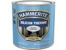 Hammerite Silicon Thermo stříbrná 0,25L