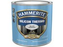 Hammerite Silicon Thermo černá 0,25L