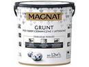 Sniezka MAGNAT Grunt  10L