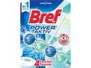 BREF Power WC závěs Odor Stop (1x50 g)  kuličky