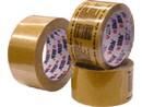 Páska kobercová oboustranná PP-469  25mmx25m