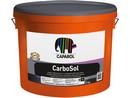 Caparol Carbosol Nespri T  19,36
