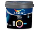 DULUX Acryl Matt base L 5L