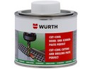 Würth vrtací a řezná pasta CUT+COOL PERFECT 500ml