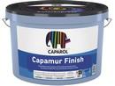 Caparol Capamur Finish B1 EC 10L