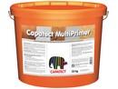 Caparol Capatect Multiprimer  22kg
