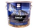 Zinga antikorozní nátěr 25 kg