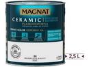 MAGNAT Ceramic Koupelna a kuchyně B5  bílý 2,5L
