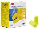 E-A-R Soft Neon 3M ucpávky do uší pár