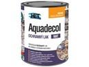 Aquadecol ochranný lak  0,7kg