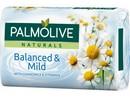 Palmolive mýdlo Balanced Mild s heřmánkem 90g