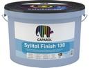 Caparol Sylitol Finish 130  2,5L    B1