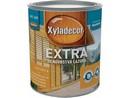 Xyladecor Extra silnovrstvá lazura Dub světlý 0,75 L