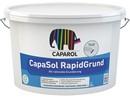 Caparol CapaSol RapidGrund  penetrace 10L
