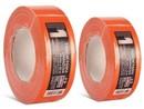 Páska fasádní oranžová 48mmx50m Metrum
