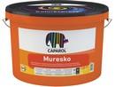 Caparol Muresko B1 10L silikonová fasádní barva
