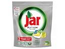 Jar tablety do myčky Platinum 27 ks