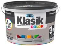 Klasik color 0777 meruňková      7 kg
