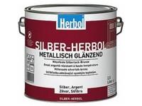 Herbol Silber   0,375 L