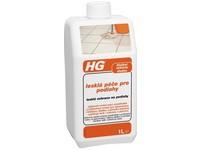 Motip HG lesklá péče pro podlahy 1151027 1 L