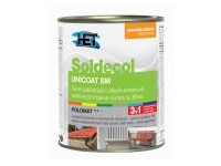 Soldecol Unicoat SM báze B 2,5 L