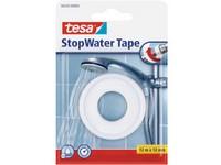 Páska TESA 56220 instalat. 12mx12mm teflonová Spoka /4700055200