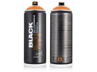 Montana Black sprej 400 ml