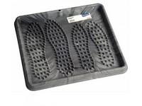 Odkapávač na boty Spontex 97030070