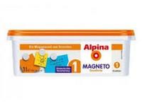 Caparol Alpina Magneto základní barva 1L
