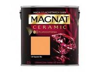 Sniezka MAGNAT Ceramic C20 tygří oko  2,5L