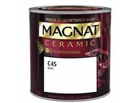 Sniezka MAGNAT Ceramic C45  bílý  2,5L